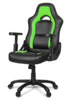 Mugello Gaming Chair - grün