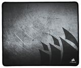 CORSAIR Gaming MM300 Anti-Fray Cloth GamingMouse Mat ? Medium (360mm x 300mm x 2mm)