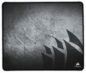 Gaming MM300 Anti-Fray Cloth GamingMouse Mat ? Medium (360mm x 300mm x 2mm)
