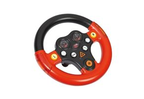 Bobby Car Multi Sound Wheel