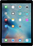 APPLE IPAD PRO A9X DC 2.26GHZ+CELL 256GB 4GB 12.9IN IOS SPACE GRAY ND
