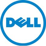 DELL Networking X1008/P LLW to