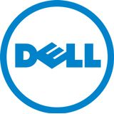 DELL Dell Networking X1008/P LLW to 3Yr PS 4Hr MC