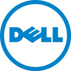 DELL Dell Networking X1018/P LLW