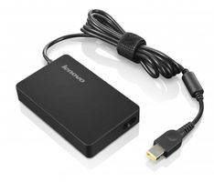 LENOVO ThinkPad 230W AC Adapter (EU) (4X20E75115)