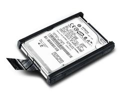 LENOVO ThinkPad 1TB 5400RPM 2.5in 7mm (4XB0K48493)