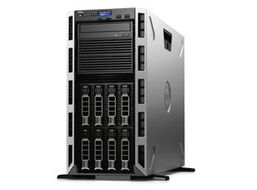 POWEREDGE T430 XEON E5-2620 V4 ROK SB KIT MS 2012 R2 STANDARD   IN SYST