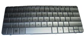 HP KEYBOARD CHM/PT RUSS (608583-251)