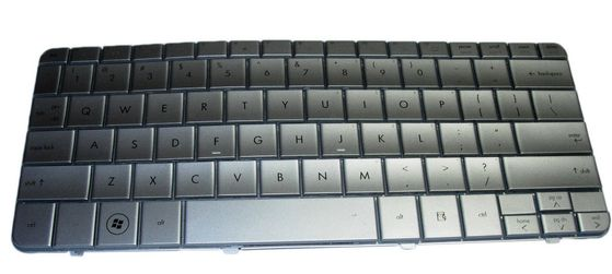 KEYBOARD CHM/PT UK
