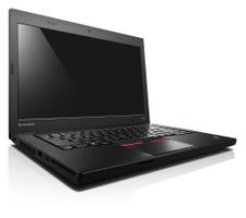 ThinkPad L450 20DT - Core i5 5200U / 2.2 GHz - Microsoft Windows 7 Professional 64-bit Editio