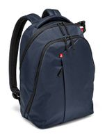 MANFROTTO NX Backpack blue (MB NX-BP-VBU)