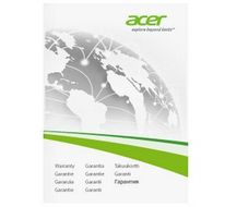 ACER WARRANTY 3Y ON SITE (NBD) AT PROFESSIONAL NOTEBOOKS        IN SVCS (SV.WNBAP.A12)