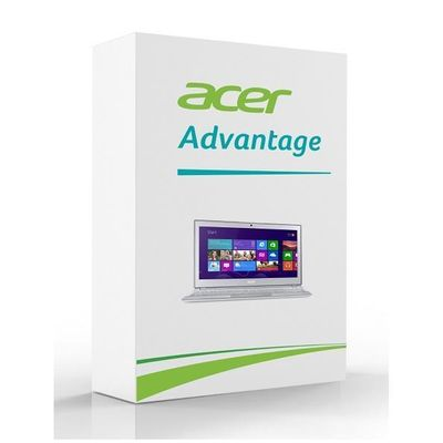 ACER ADVANTAGE 5 YEARS CARRY