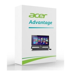 ACER PC Advantage 5 Y. Carry In Revo V (SV.WPAAP.A05)