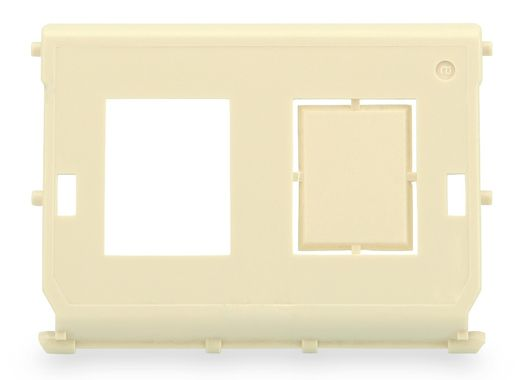INLET FOR SURFACE MOUNT BOX FOR DN-93844-OD CABL