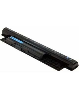 Primary 4-Cell 51W/Hr Battery