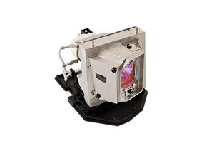 ACER PROJECTOR LAMP 200 W FOR X1285 TCO ACCS (MC.JL811.001)