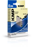 E89 ink cartridge black compat