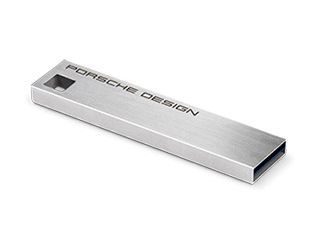LACIE 32GB PORSCHE DESIGN USB KEY 32GB/ USB3.0 (LAC9000501)
