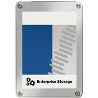 480GB Enterprise Entry SATA G3HS 2.5in S