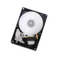 HGST Deskstar NAS Internal Drive Kit 5TB (0S03940)
