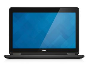 DELL Latitude E7240 12_5_ HD