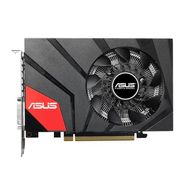 ASUS Geforce GTX 960 MOC 4Gb DDR5 (90YV07NB-M0NA00)
