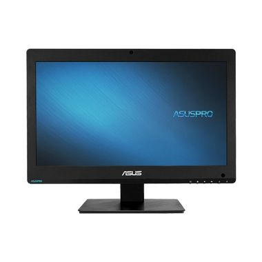 "AIO 21,5"" FHD, i5-4460S 8G/ 500GB/ DVD/ Intel HD/ Win7&10"