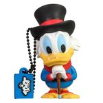 TRIBE 8GB Disney Uncle Scrooge