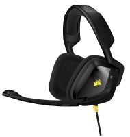 Gaming VOID StereoGaming Headset