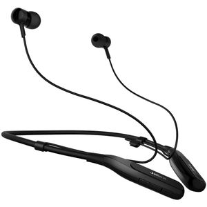 JABRA Halo Fusion Bluetooth Headset