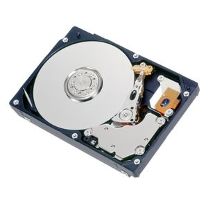 FUJITSU 2ND HDD 500GB 5.4K 7MM FOR 2ND HDD K (S26391-F1353-L500)