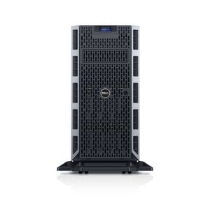 DELL PowerEdge T330 E3-1220v5 8GB
