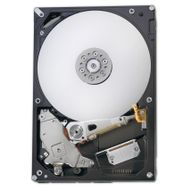 HD SATA 6G 1TB 7.2K 512E HOT PL 2.5 BC INT