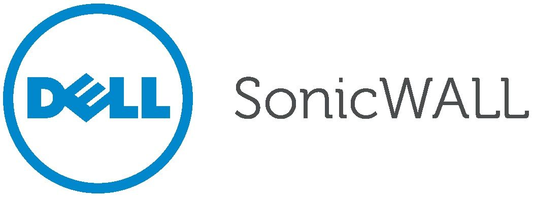 SONICWALL Gateway Anti-Malware and Intrusion Prevention for SOHO - Abonnementslisens (1 år) - 1 apparat - for SonicWall SOHO (01-SSC-0670)