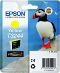 EPSON T3244 Yellow for Epson