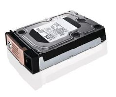 TRAY WITH 4 TB NAS HDD FOR Q802 QR802 Q902