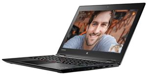 "ThinkPad Yoga 260 Touch, i7-6500U, 8GB, 256 SSD, Intel HD Graphics 5500, 12.5"" FHD IPS AG MT, W10P64"