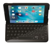 LOGITECH LOGI Focus KB case f. Ipad Mini BLK(PAN) (920-007981)