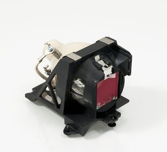 BARCO 300W Replacement Lamp For F1+ SX+, F10, F12 (R9801270)