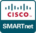 CISCO SMARTNET 8X5XNBD (1Y)
