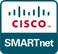 SMARTNET 8X5XNBD Cisco Catalys