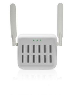 LTE (4G)/UMTS (3G) EXTENSION F/ROUTER 1X GBIT ETH & POE INJ ACCS