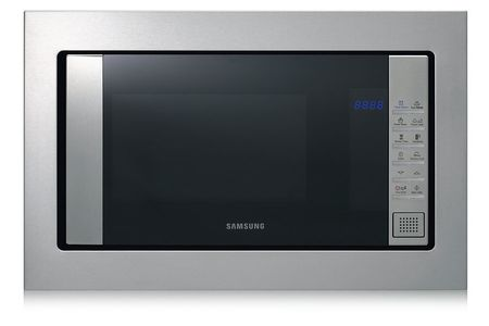 SAMSUNG Microwave oven 23 L (FW87SUST)
