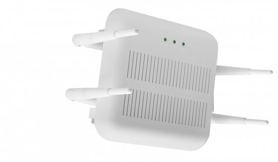 BINTEC W2003AC-EXT WLAN ACCESS POINT                IN WRLS