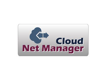 CLOUD NETMANAGER LICENSE FOR 500 APPL. 5YRS               IN LICS