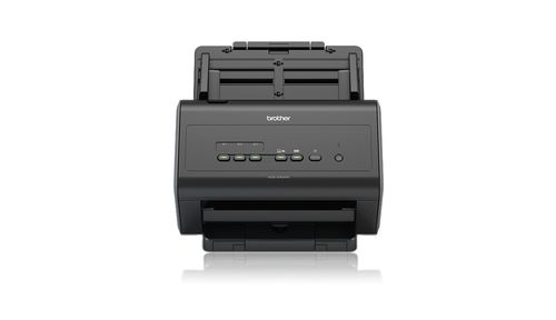 BROTHER ADS-2400N DUPLEX-DOCUMENT SCANNER W/ WLAN  IN PERP (ADS2400NUN1)