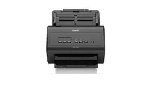 BROTHER ADS-3000N/ Scanner 50ppm 600x600dpi A4 (ADS3000NZW1)