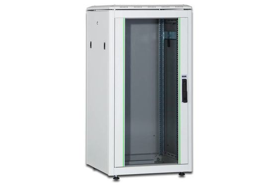 DIGITUS NETWORK CABINET 47 HE 2244X600X1000MM (HXBXT) RACK