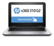 HP HP x360 310 N3700 11.6 4/128GB (ML)